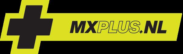 Mxplus Nl